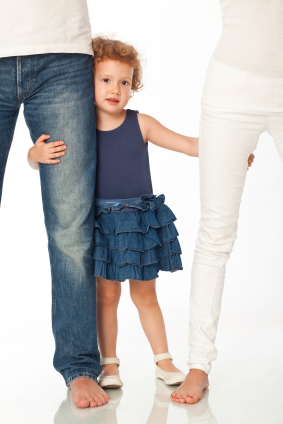 Denying Timesharing for Nonpayment of Child Support