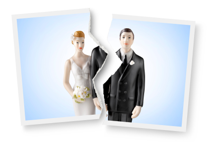 Will I get Alimony in My Divorce Case?