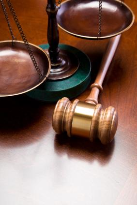 Boca Raton Alimony Attorney Marriage Length Matters