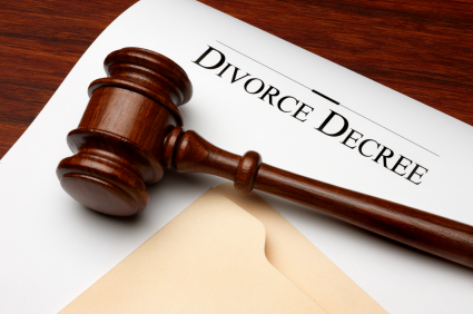 Attorney Handling Post Divorce Disputes in Boca Raton Florida