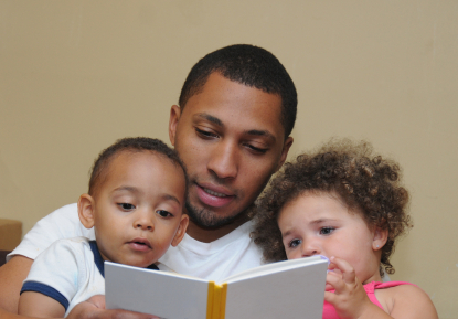 Boca Raton Attorney for Custody Rights for Fathers