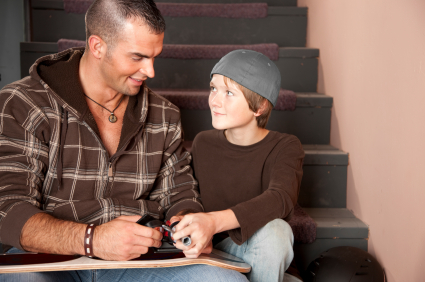 Boca Raton Child Support Lawyer