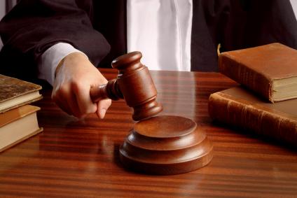 Boca Raton Domestic Violence Injunction Defense Attorney