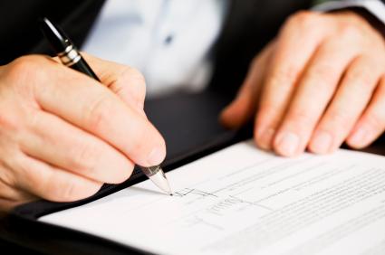 Boca Raton Florida Enforcement of Marital Settlement Agreement
