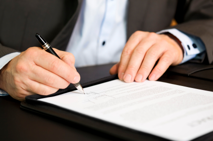 Boca Raton Premarital and Prenuptial Agreement Attorney